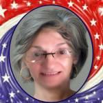 Ana DaSilva Profile Picture