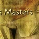 MarinasMasters Profile Picture