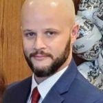Jesse Dixon Profile Picture