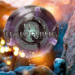 Redemption172 Profile Picture