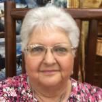 LaDonna Knaus Profile Picture