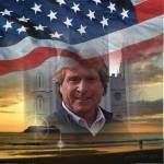 Jack Wightman Jr profile picture