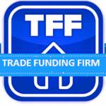 Trade Fundig Firm Profile Picture