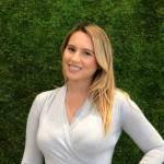 Annita Longbottom Profile Picture