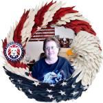 Donna Whitacre Profile Picture