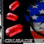 RedPill_Crusade Profile Picture