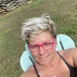 Lyndavaeth Profile Picture