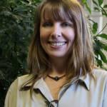 Janice Buckler Profile Picture