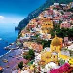 Italy Profile Picture