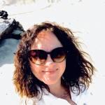 Olga Chuklanov Profile Picture