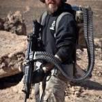Jason Costello Profile Picture