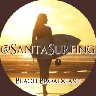 Telegram: Contact @santasurfing