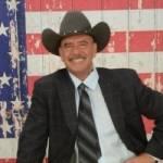 Mark Strauss Profile Picture