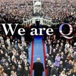 We Are Q Profile Picture