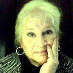 Elizabeth Truther Profile Picture