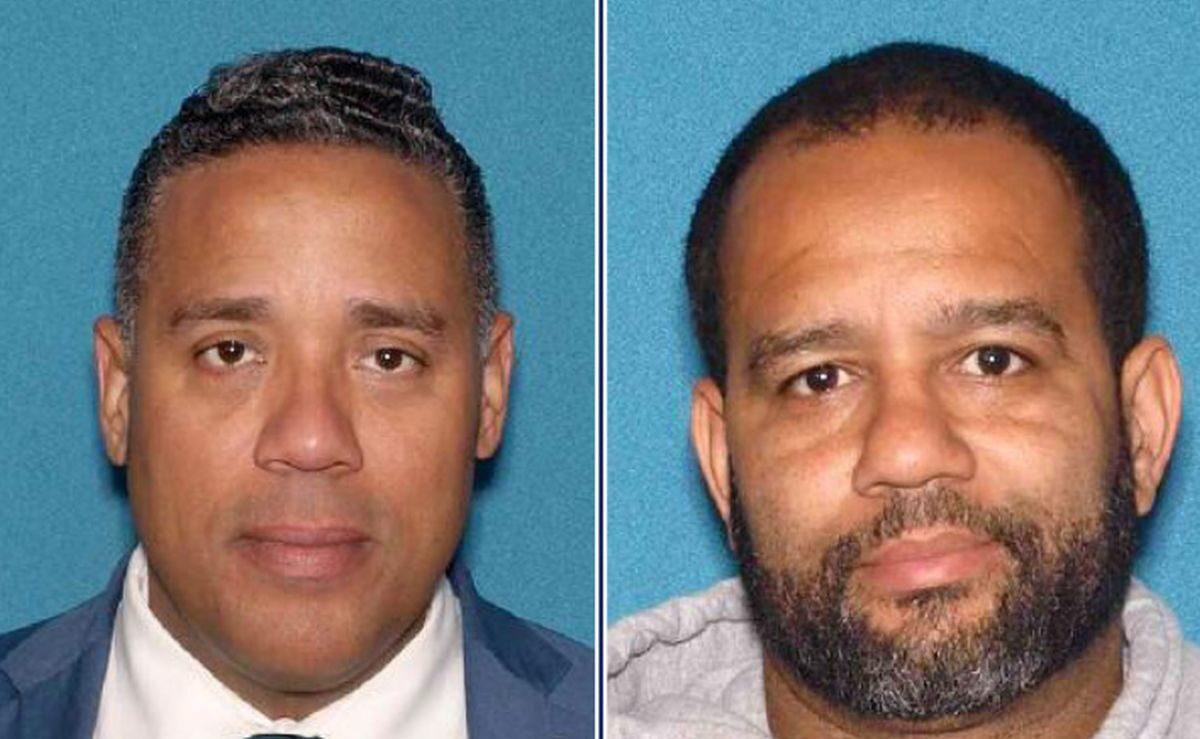 2 Δημοτικοί σύμβουλοι του NJ κατηγορούνται για κατηγορίες απάτης με δικαίωμα ψήφου μέσω ταχυδρομείου