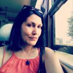 Mirella Profile Picture