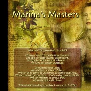 Telegram: Contact @MarinasMasters